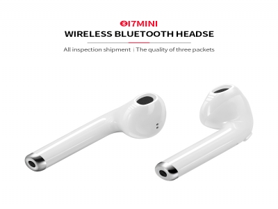 universal micro cordless hands free in ear bluetooth bt headset